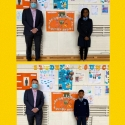 School Council Representatives 2020/2021