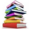 Book Rental 2021/2022