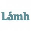 Room 3 - Learning Lámh