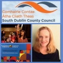 South Dublin Schools Cultural Awards 2020